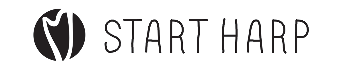 START HARP