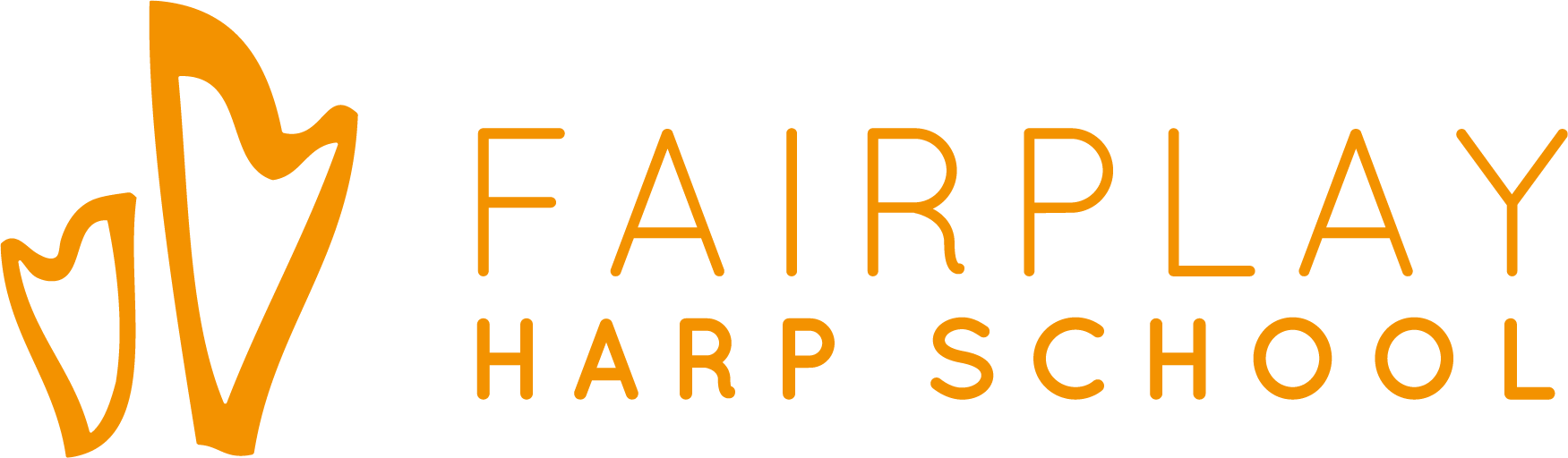 Fairplay Harp School